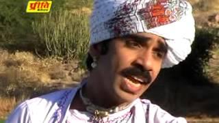 ude-bhai-re-makhi-rajasthani-folk-dance-new-album-song-of-2012-by-champe-khan
