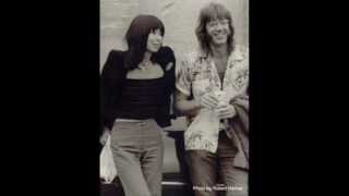 Ray Manzarek talks about Rick and the Ravens