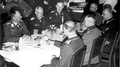 """II WŚ. Generałowie Hitlera. Wilhelm Canaris """"Szef wywiadu"""""""