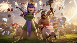 Clash-of-Clans-Goodbye-Old-Stuff-Hammer-Jam-is-BACK-Clash-Of-Clans-Official-