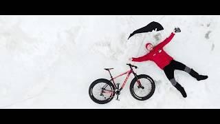 Необычная экспедиция на Северный полюс! Мировой рекорд и самый северный бар в мире.