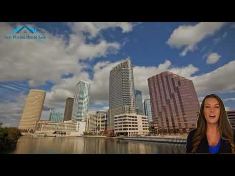 We will buy any Fort Lauderdale house | 941-870-9910