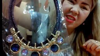 Бижутерия ,серьги ,колье и другое Аликспресс Jewelry ,earrings ,necklaces and other Aliexpress