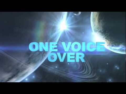 Movie Voice - Epic Trailer Lines