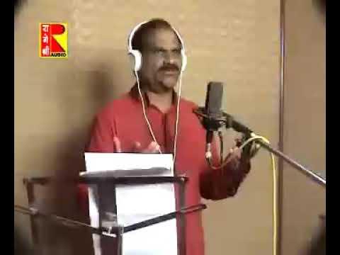 Jyotiche sainik he lagale jay jyoti bolayala. feat mahatma fule dj song
