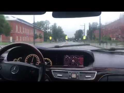 Mercedes S-Klasse W 221 Kaufberatung   Das solltest du vor dem Kauf wissen!   G Performance