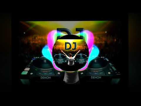 Samdhi Dj best Dj  Guru Remix