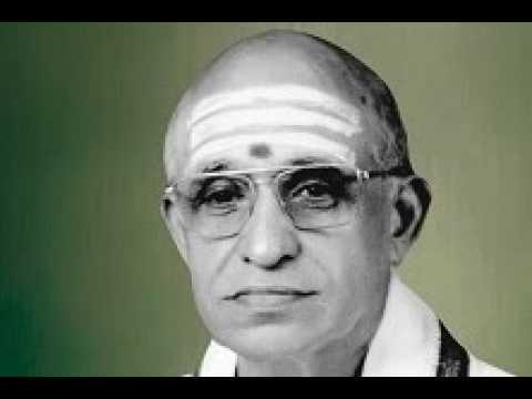 Deva Deva Kalayami- mayamalava gowla - Swati Tirunal- Semmangudi R Srinivasa Iyer