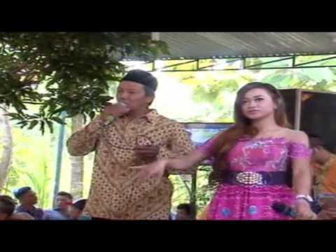 Lali Janjine - Supra Nada Live In Teteg, Gembol, Karanganyar, Ngawi