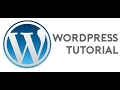 how to create and publish a post in wordpreess in hindi wordpress tutorial 3  must watch