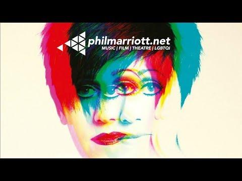 Tracey Thorn Dreams Of Pet Shop Boys Collaboration   philmarriott