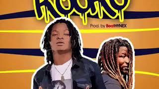 Garba - KOOKO (Feat. Rudebwoy Ranking) Prod by BeatzHynex