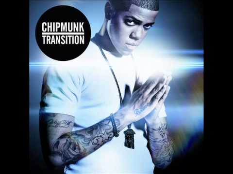 Chipmunk - More Money More Gyal ft. Mavado