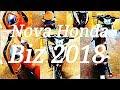 Nova Honda Biz 2018 ????Fotos?