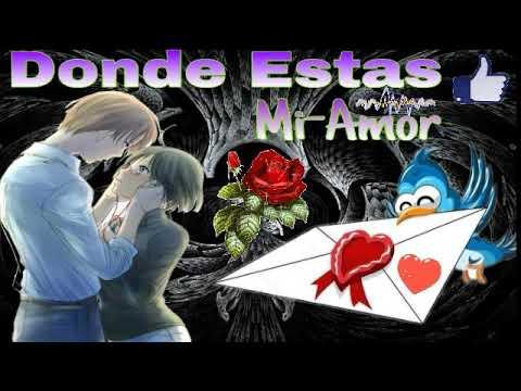Donde Estas⏩((chikitita))Los Kesabrosos de La cumbia