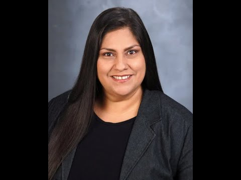 "Leanne Ibarra - RACIST STATEMENT - ""She's sooooo FUC*** WHITE!"" El Rancho School Board - Pico Rivera"