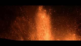Buhos - Volcans (Videoclip oficial)