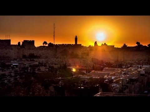 24HR Israel