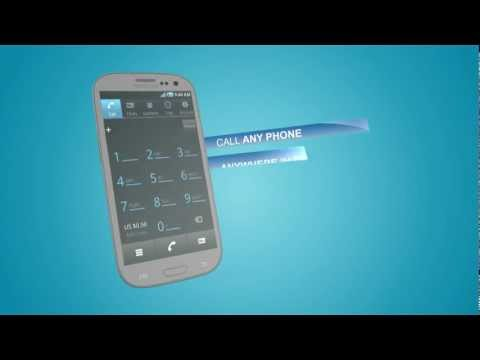 Voxofon for Android - Free & Cheap International Calling and