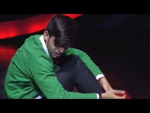 D3 D 4 Dance I Nakul - Dance to express round I Mazhavil Manorama