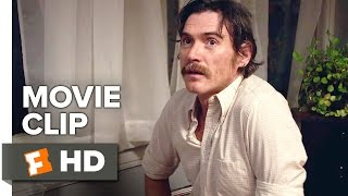 Starring: Annette Bening and Billy Crudup 20th Century Women Movie ...