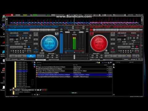 Yound Dumb Remix By ESPERANZA MIX CLUB