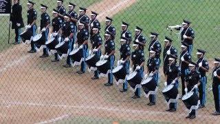 bdg lobos uad campeones cat libre sinaloa eldebate 2015