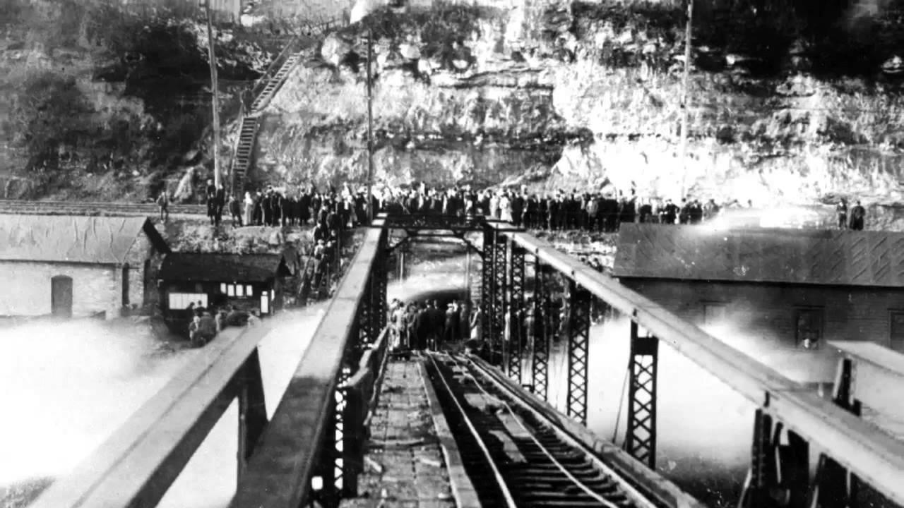 The Monongah mine explosion,** the worst mining disaster