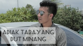 ADIAK TABAYANG - Dangdut Minang Orgen Tunggal Terpopuler | Jhonedy Bs Official