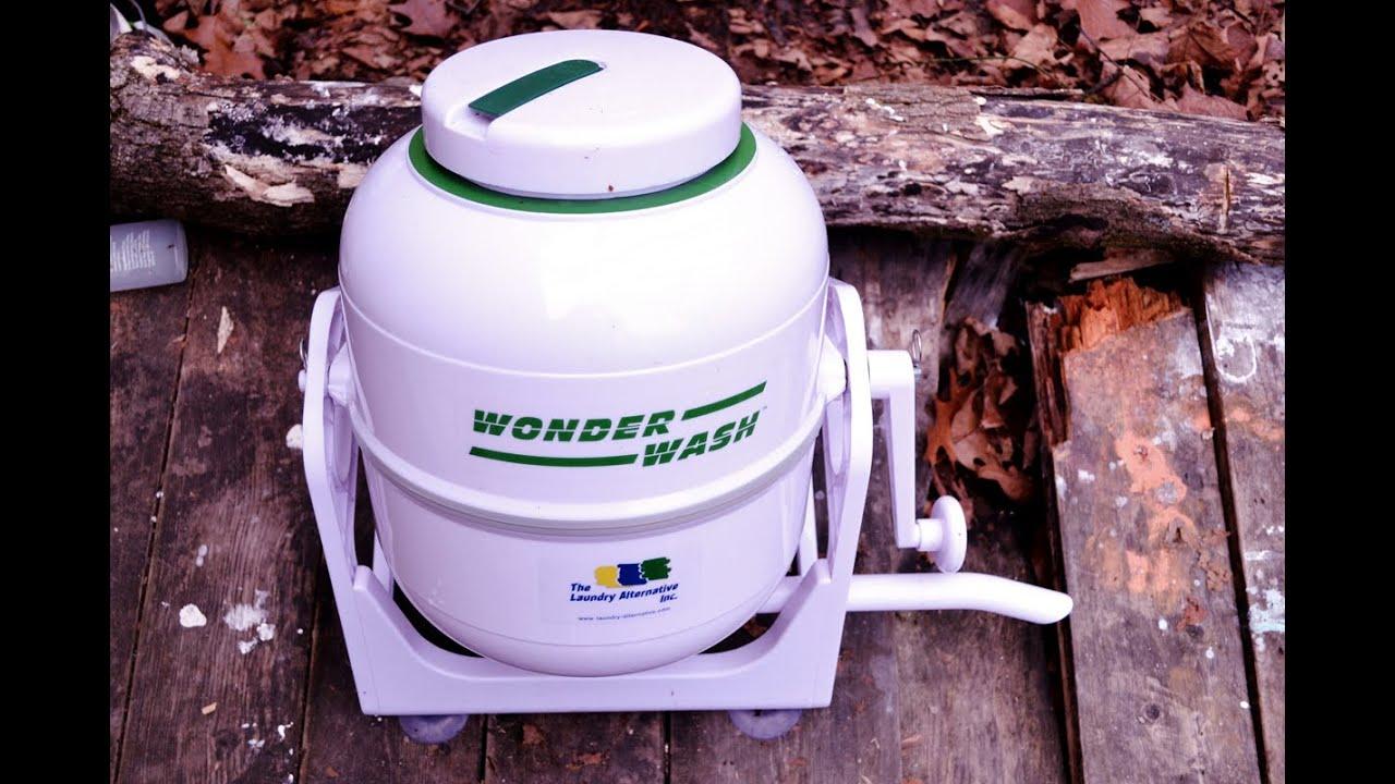 「wonder wash」の画像検索結果