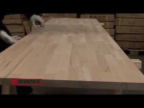 trend worktop jig instructions