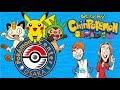 Pokemon Center Osaka Japan! FUgameCrue Does Japan 2018 - Episode 2