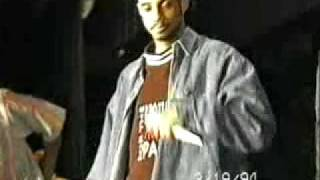 JAY-Z & SKIBEATZ (ORIGINAL FLAVOR) - CAN I GET OPEN  shot by SKIBO from SPOT TV