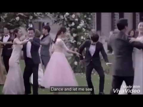 My Adorable Zhang Yixing/Lay/EXO