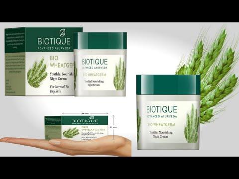 biotique-bio-wheatgerm-youthful-nourishing-night-cream-!!-review-&-demo-!!-pahadan-beauty!!