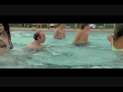Little Children - Pool