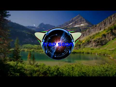 Imagine Dragons - Thunder (Remix - Long...