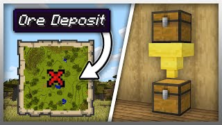 ✔️ I CREATE Your Mod Ideas in Minecraft #5