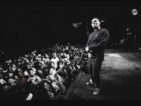 Kevin Gates - Off Da Meter Instrumental