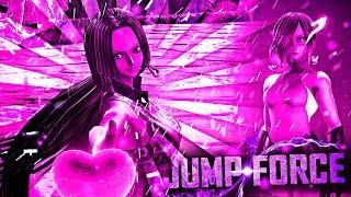 La RAZÓN por la que TIENES que JUGAR a Jump Force