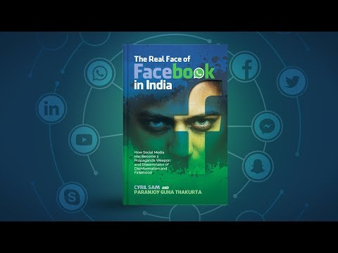 How Social Media Influences Political Preferences And Electoral Outcomes In India?