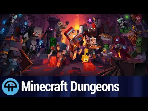 Minecraft Hits 162 Million Users/Month