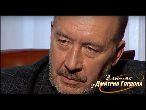 Мироненко: Украина уходила