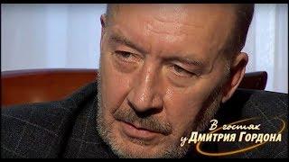 Мироненко: Украина уходила не от СССР, а от России Ельцина