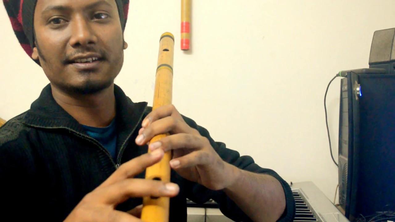 Flute Tune