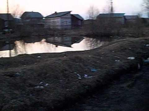 город Меленки Владимирская обл.