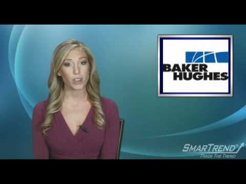 News Update: Baker Hughes Inc. & Rowan Companies, Inc. Latest to Sell Bonds