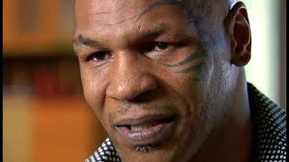BREAKING NEWS! MIKE TYSON GLORIFIES MANNY PACQUIAO OVER WIN AGAINST LUCAS MATTHYSSE!