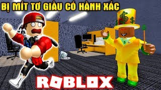 roblox b mt t giu c bc lt sau phi v trm kim cng escape the office obby vamy trn