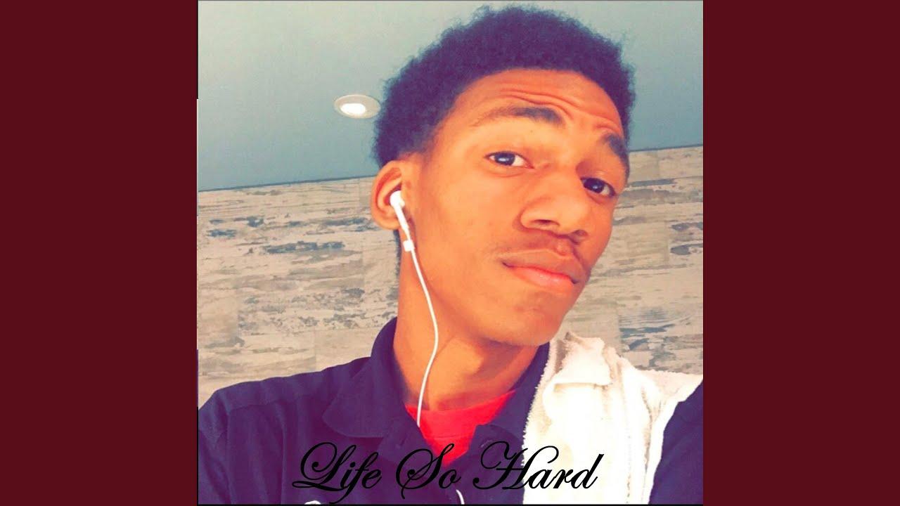 life-so-hard